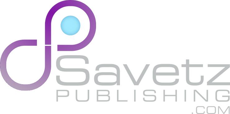 Savetz Publishing