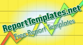 Report Templates